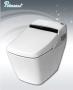 Digitálna toaleta VOVO Princess PB707S